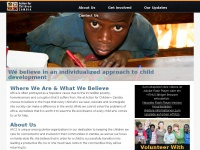 Afczambia.org