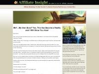 affiliate-insight.com