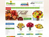 Affordable Flowers | Affordable Flower Delivery | Affordable Flowers Delivered