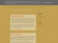 anomaliesobserved.blogspot.com