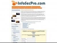 infosecpro.com