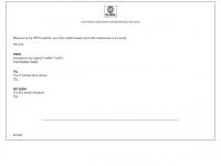 fwtk.org Thumbnail