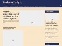 businessdailyafrica.com