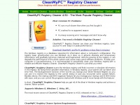 registry-cleaner.net