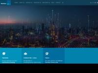 privatech.ca