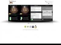 tigertools.net