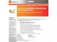 netvigilance.com