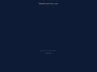 freeware-antivirus.com