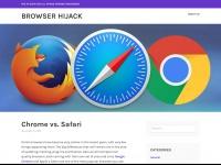 browser-hijack.com
