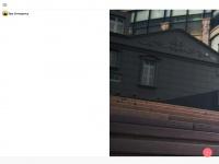 spy-emergency.com