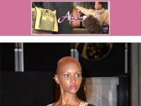africhicdesigns.com