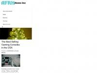 afrika-news.org