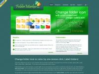 foldermarker.com