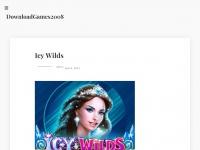 downloadgames2008.com