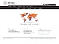 census-labs.com
