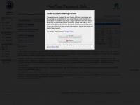 keepass.info