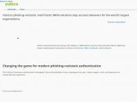 yubico.com