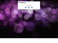 afroshop.tel