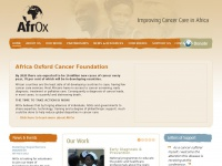 Afrox.org