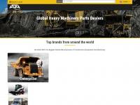 aga-parts.com