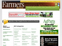 agbusinessgroup.com