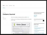 ntcore.com