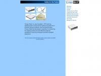 compu-gard.com