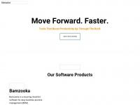 metadot.com