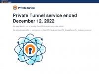 privatetunnel.com