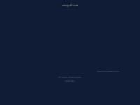 scotgold.com