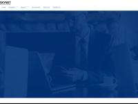 skynetas.com