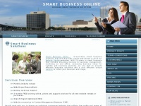 smartbusinessonline.net.au