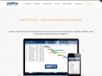 jobprocentral.com
