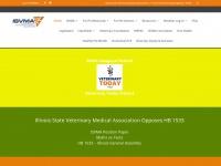 Isvma.org