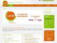 Agence-lucie.info