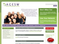 Agesw.org