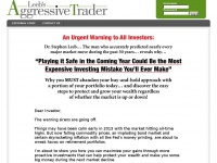 aggressive-trader.com