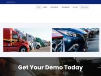 marketlinecomputers.com