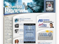 Adventistreview.org