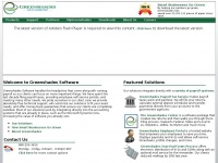 Greenshades.com - Payroll Tax Filing Solutions | Greenshades