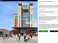 balticmill.com