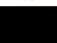 sunderlandsoftwarecity.com