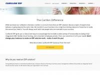 carillon.us