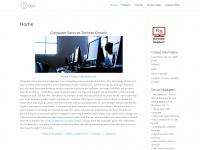 proven-solutions.com