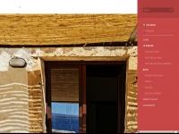 agosud.com
