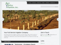 agrivalley.com