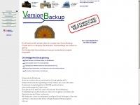 versionbackup.de