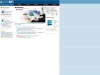 novosoft.us Thumbnail
