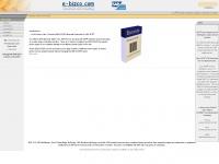 e-bizco.com
