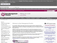 best-management-practice.com